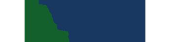 Logo Reseau de milieux naturels proteges