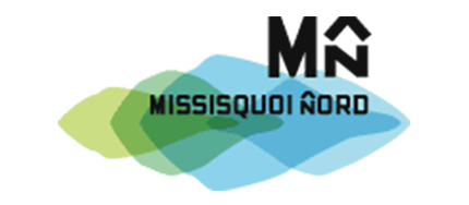 Logo Missisquoi Nord