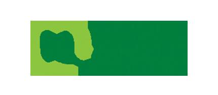 Logo Nature Quebec