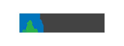 Logo de la ville de lac-brome