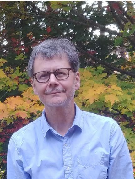 Daniel Lemieux